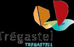 Logo-Ville-Trégastel-2011